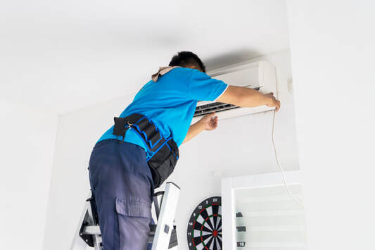 ac repair chula vista